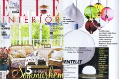 ELLE_interir_06_2012
