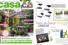 Home-and-Garden-magazine-(Romania)